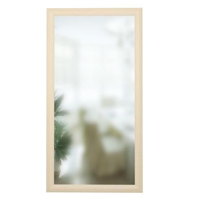 Зеркало «Квадро 2»