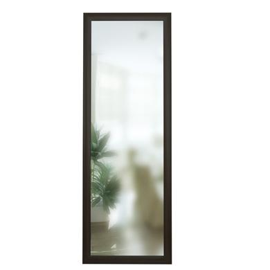 Зеркало «Квадро 3»