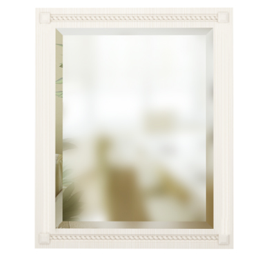 «Азалия Мдф 4.2» Зеркало