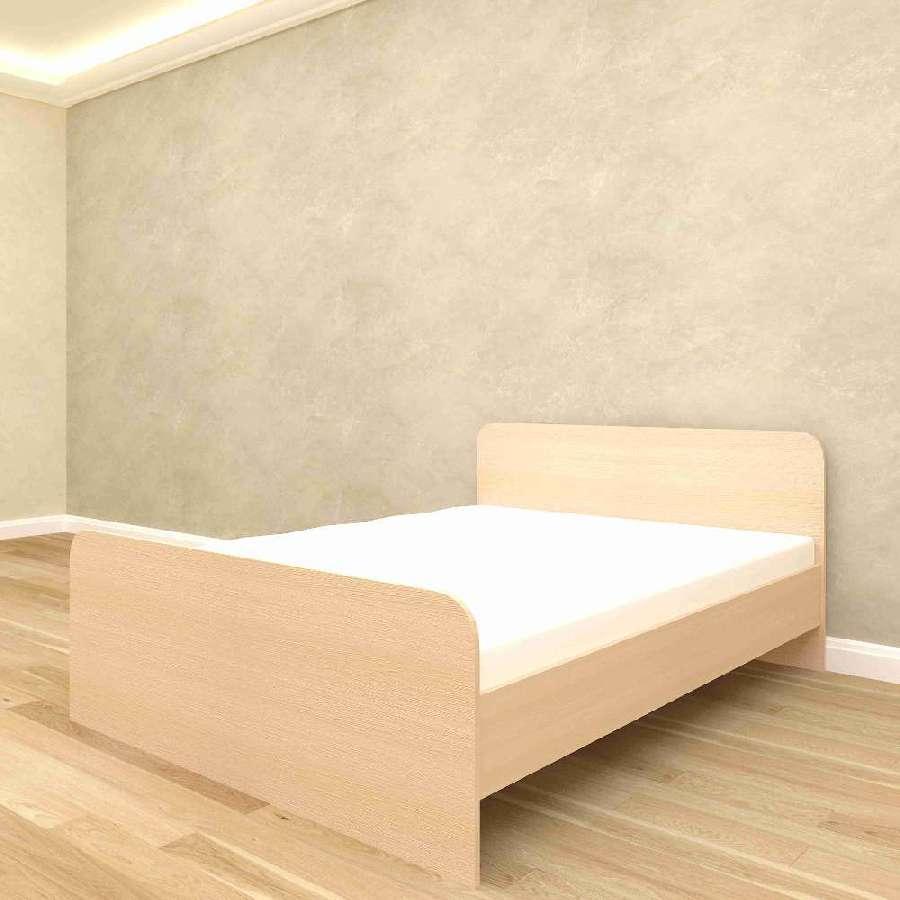 Кровать Ксения 1400х1900