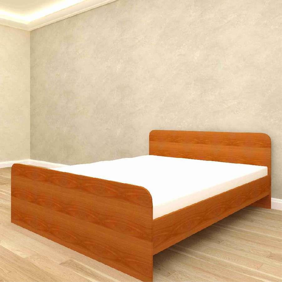 Кровать Ксения 1600х2000