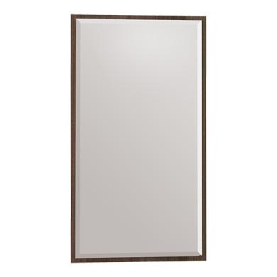 Олимп 4 Зеркало