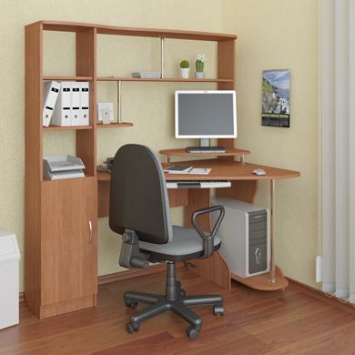 Стол Компьютерный Стк №17