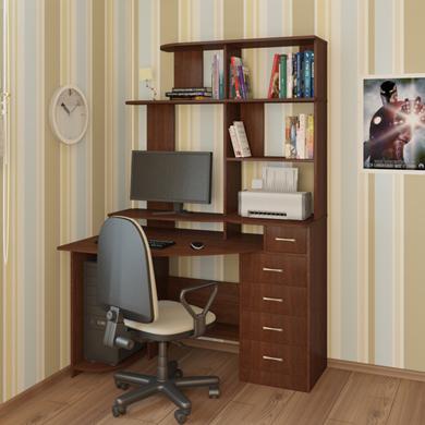 Стк № 19 Стол Компьютерный