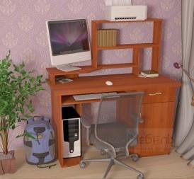 Стол Компьютерный «Ск-3″