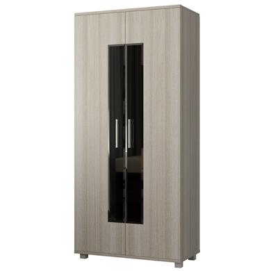 Ультра 2 Шкаф