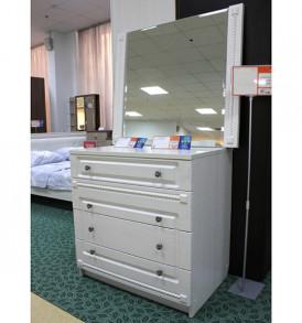 Зеркало  «Азалия  4.2» (бодега)