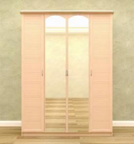 Набор мебели для спальни «Тюльпан» №2
