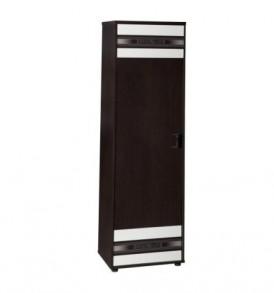 Шкаф для одежды универс. 35.03.1 Валенсия