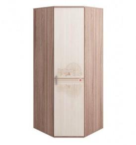 Шкаф для одежды  угловой 52.03 Британия