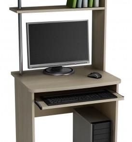 Компьютерный стол Фортуна-25