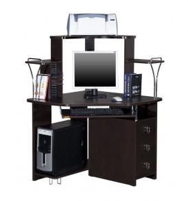 Компьютерный стол Фортуна-35.1