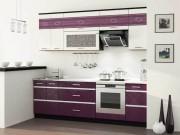 Кухня Палермо-8  240