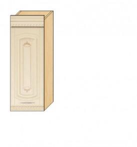 Шкаф 30 Глория-3