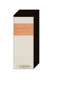 Шкаф 30 Оранж-9 ВИТРА
