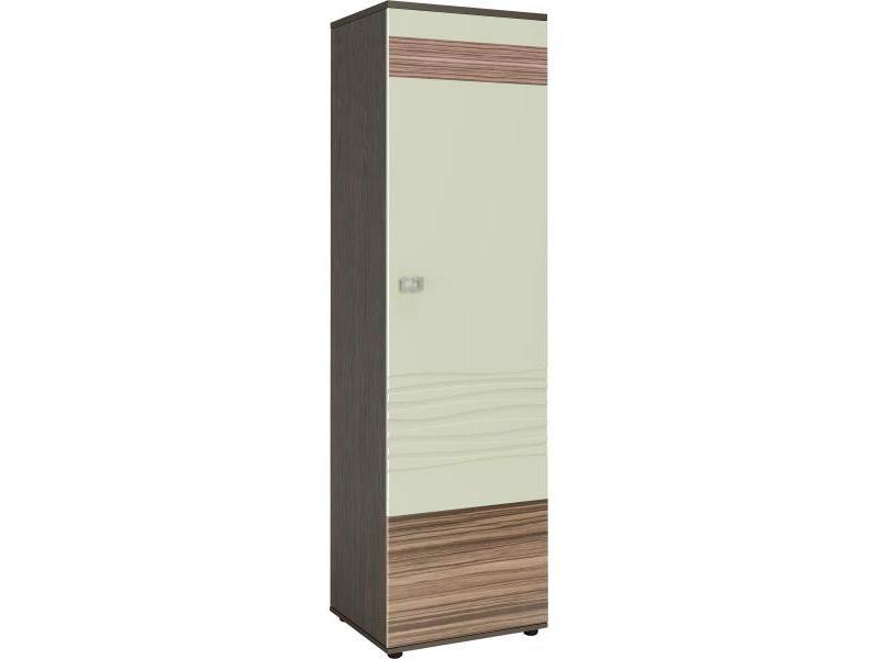 Шкаф для одежды правый 34.04 Соренто