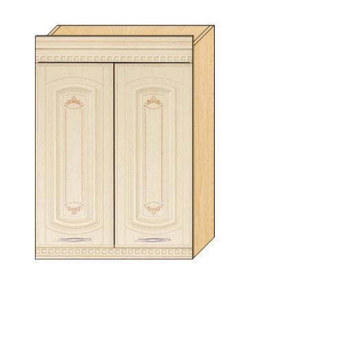 Шкаф-сушка 60 Глория-3