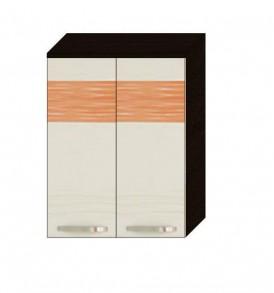 Шкаф-сушка 60 Оранж-9 ВИТРА