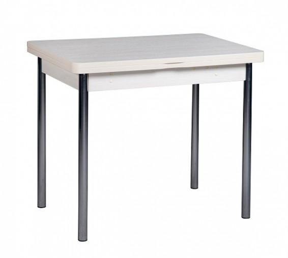 Стол обеденный раскладной Орфей-1.1