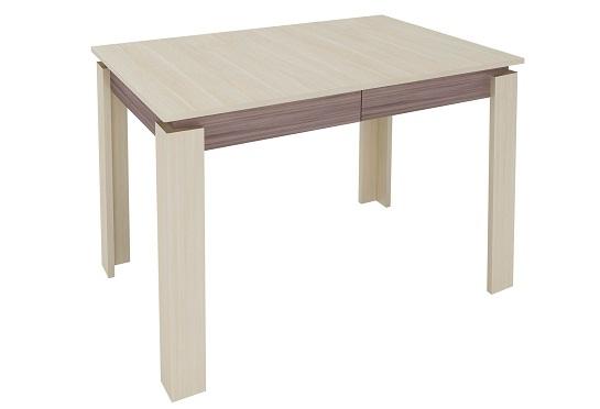 Стол обеденный раскладной Орфей-16.1