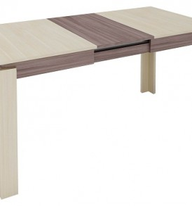 Стол обеденный «Орфей-16.1″