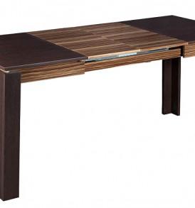 Стол обеденный раскладной Орфей-16