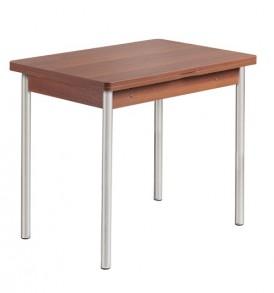 Стол обеденный раскладной Орфей-1