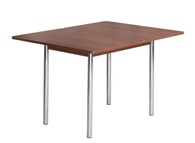 Стол обеденный» Орфей-1.2″