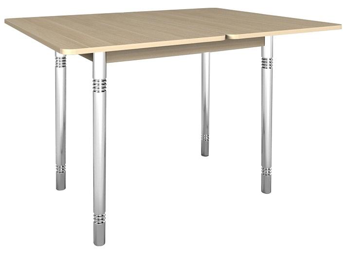 Стол обеденный раскладной Орфей-8