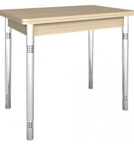 Стол обеденный «Орфей-8″