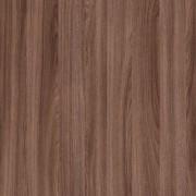 Шкаф-сушка 80 Тропикана-17
