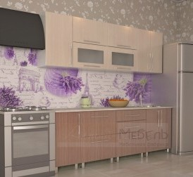 Кухня «Марина 2,2″