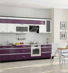 Кухня Палермо 8 Панель 60 для посудомоечной машины с бутылочницей