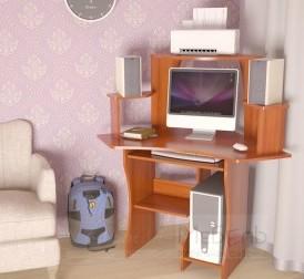 Стол Компьютерный «Ск-17″