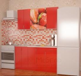 Кухня «Виктория 1,5″