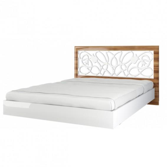 Лотос кровать