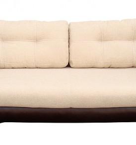 Мягкая мебель  каталог цены