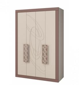 elips 3х дверный шкаф