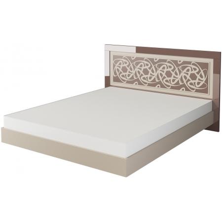 elips кровать