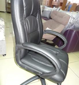 Кресло офисное «Сириус 111″