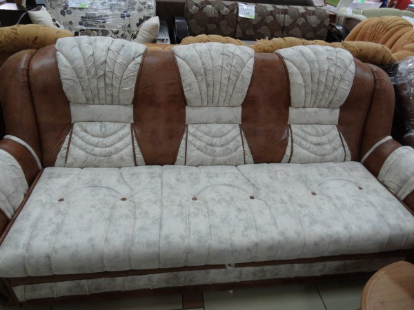 Мягкая мебель новокузнецк цены