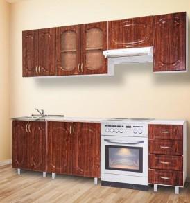 Кухня «Валерия» 1,80м