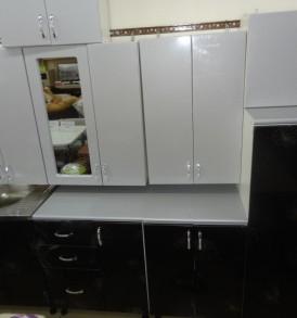 Кухня «Александрия» 2,40м
