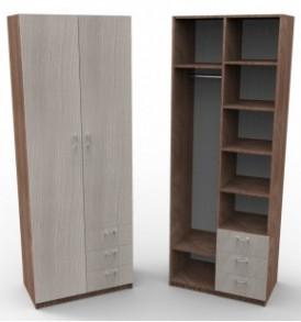 Мебельная фабрика новокузнецк каталог с ми