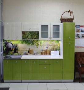 Кухня Сити Пенал 400