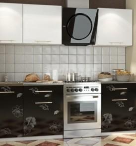 Кухня Грация Стол комби 400