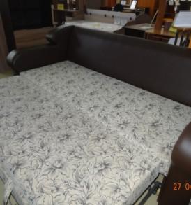 диван кровать «Вирджиния»