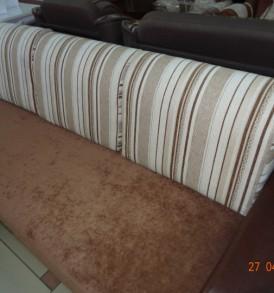 диван-кровать «Холидей»