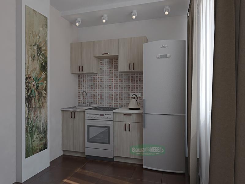 Кухонный гарнитур  Легенда-10