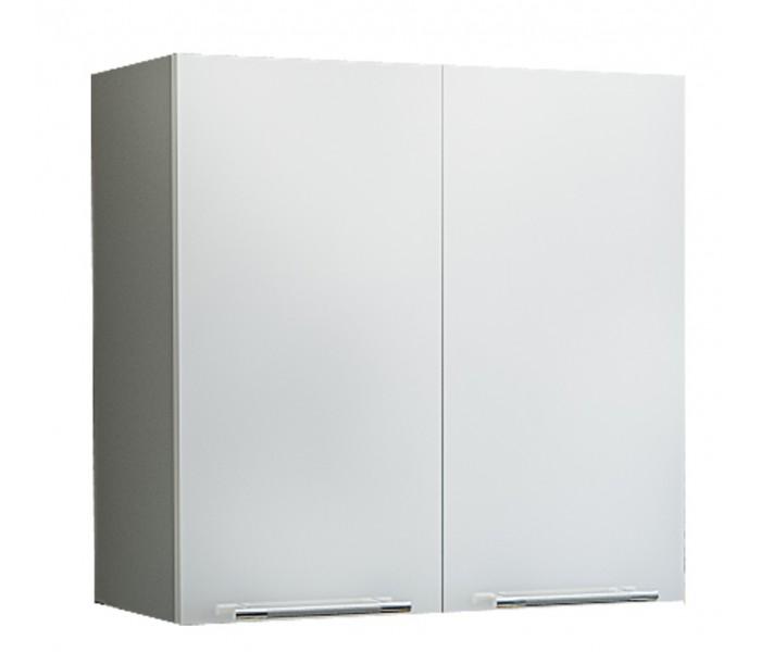Шкаф 600